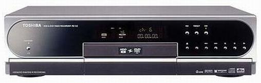 Hàng nòi Nhật bản - Đầu đĩa DVD Đầu đĩa Blu-ray - Đầu đĩa Than - 6